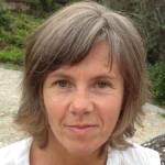 Emmanuelle Amice