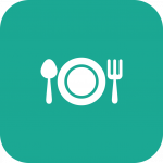 Spoon-And-Plate-E1Gp-YwKg