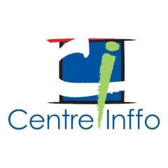 logo_centre_inffo