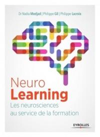 neurolearning