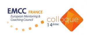 colloque EMCC-logo