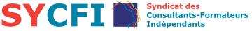 SYCFI Logo